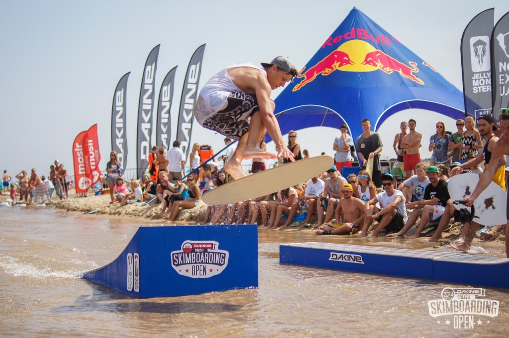 dakine_polish_skimboarding_open_2014___photo_1
