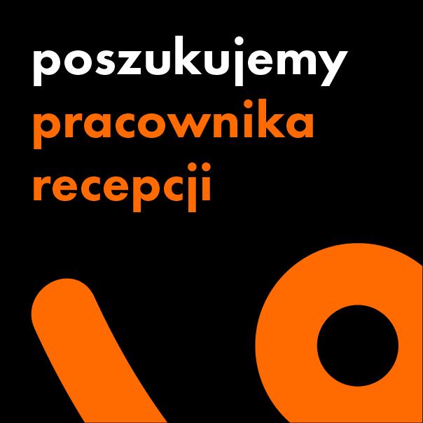 fb-praca-01