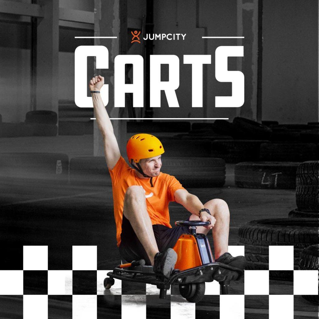 cart-blog-01