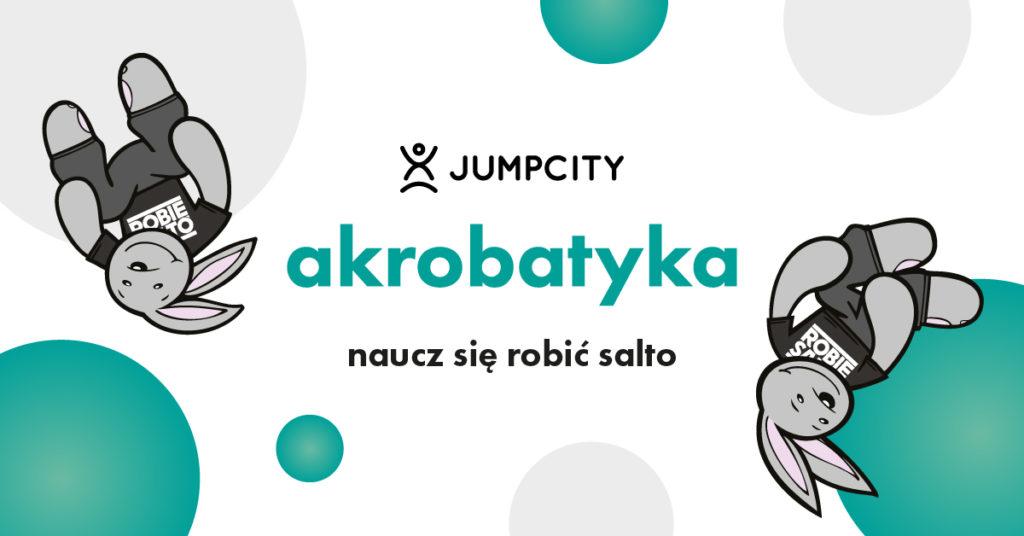 Akro_Event_FB-01