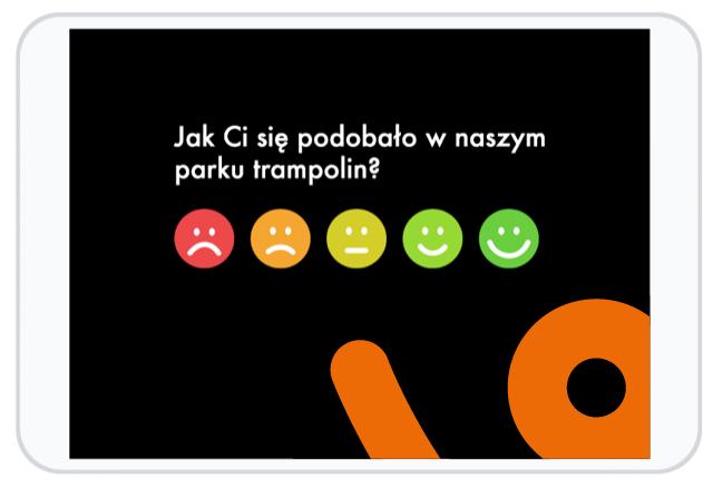 ankieta-01
